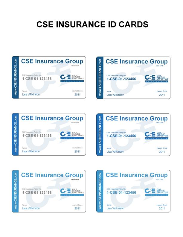 CSE-ID-Card.jpg
