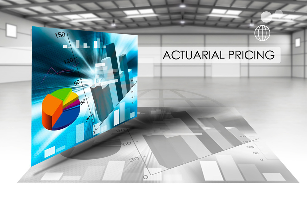 actuarial-pricing.jpg