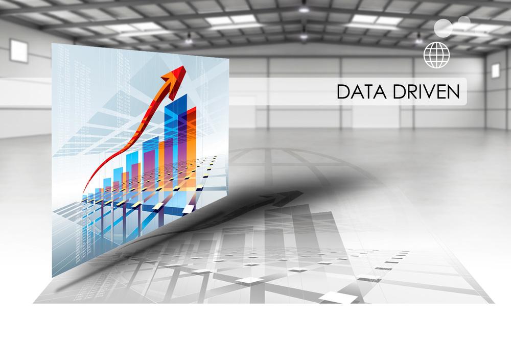 data-driven.jpg