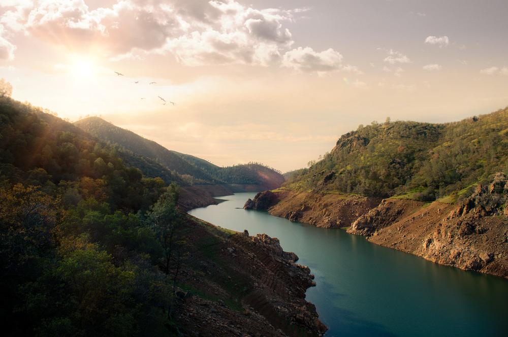 CSP-Landscape-River.jpg