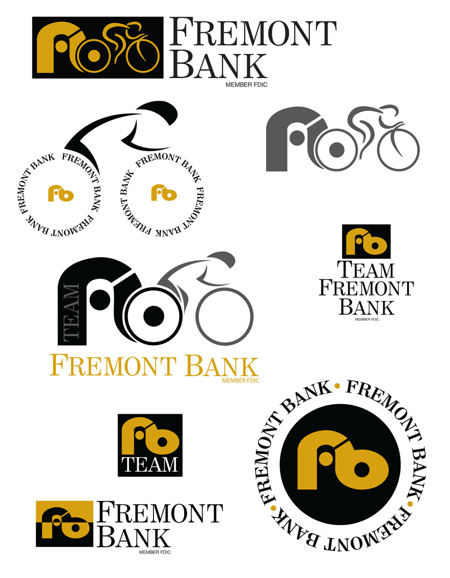 FremontBank_Team
