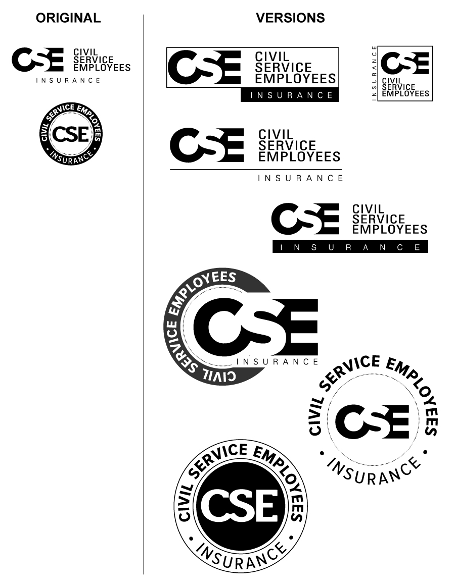 CSE-logo-versions.jpg