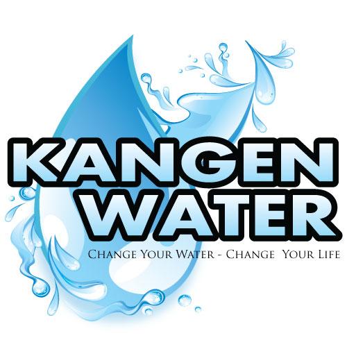 KangenWater_Logo.jpg