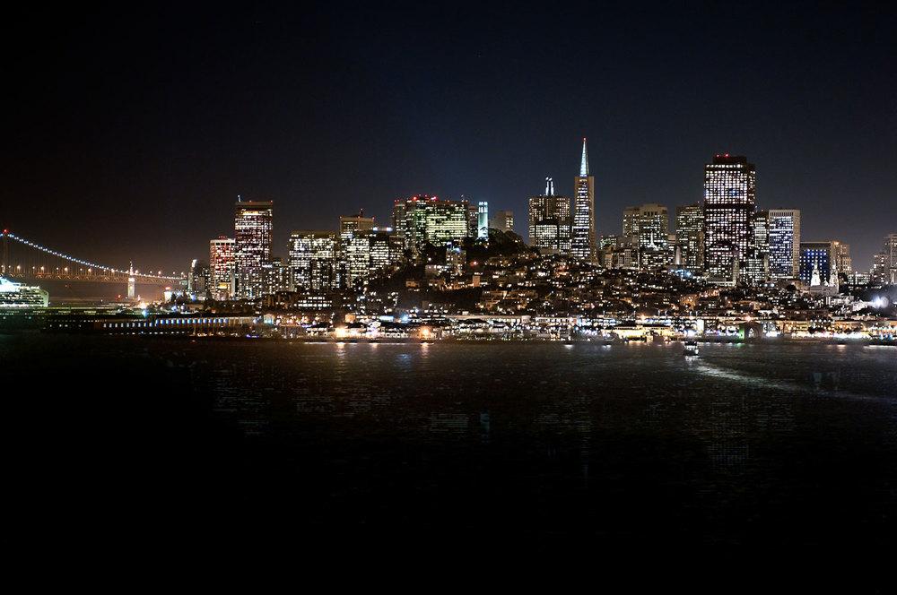 CSP-Landscape-SF-Night.jpg