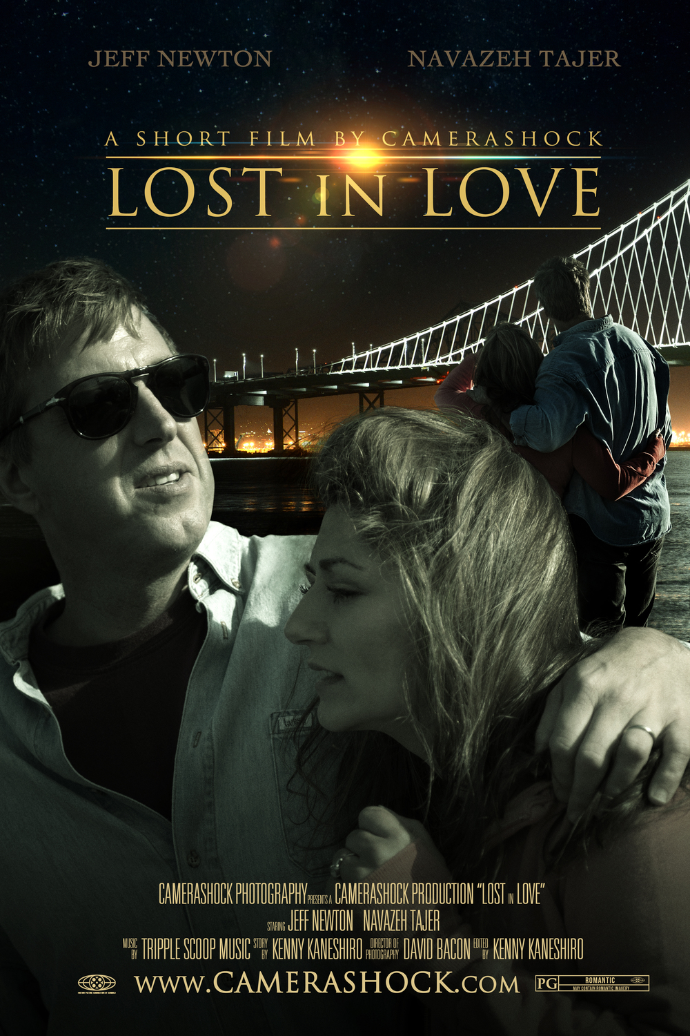 Lost-In-Love-MOVIE-POSTER.jpg