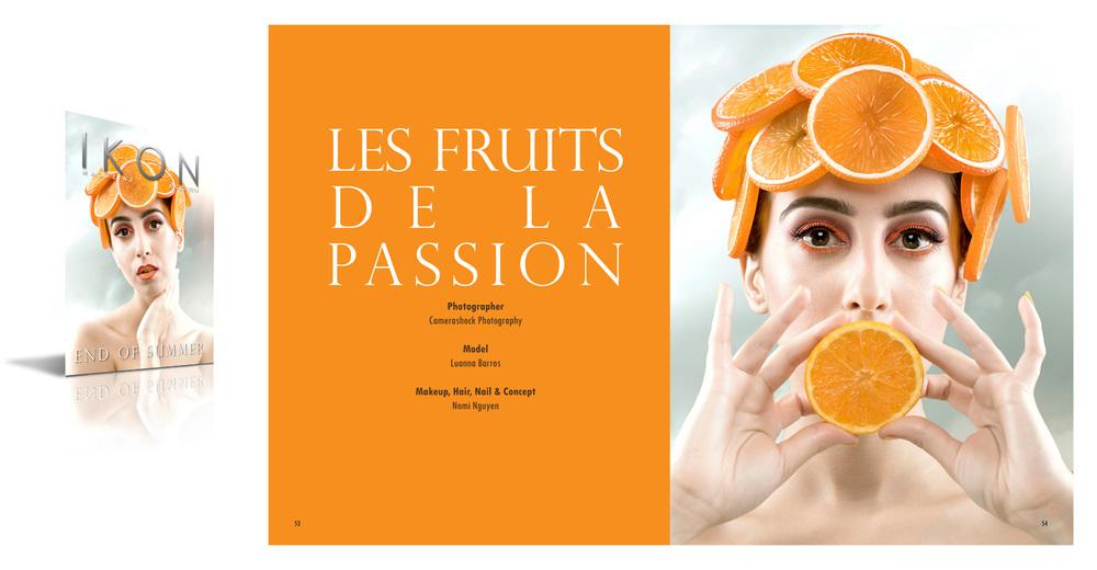 CSP-Tear-IKON-Luanna-Magazine.jpg