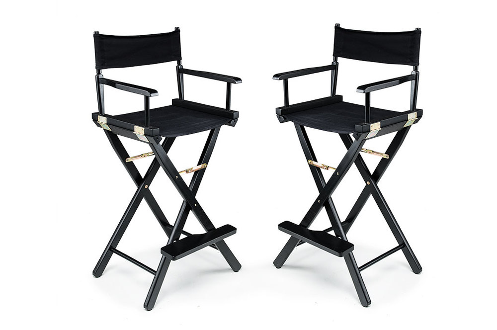 Two-Directors-Chair.jpg