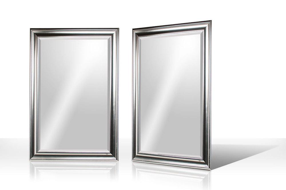 two-mirrors-41.5x21.5.jpg