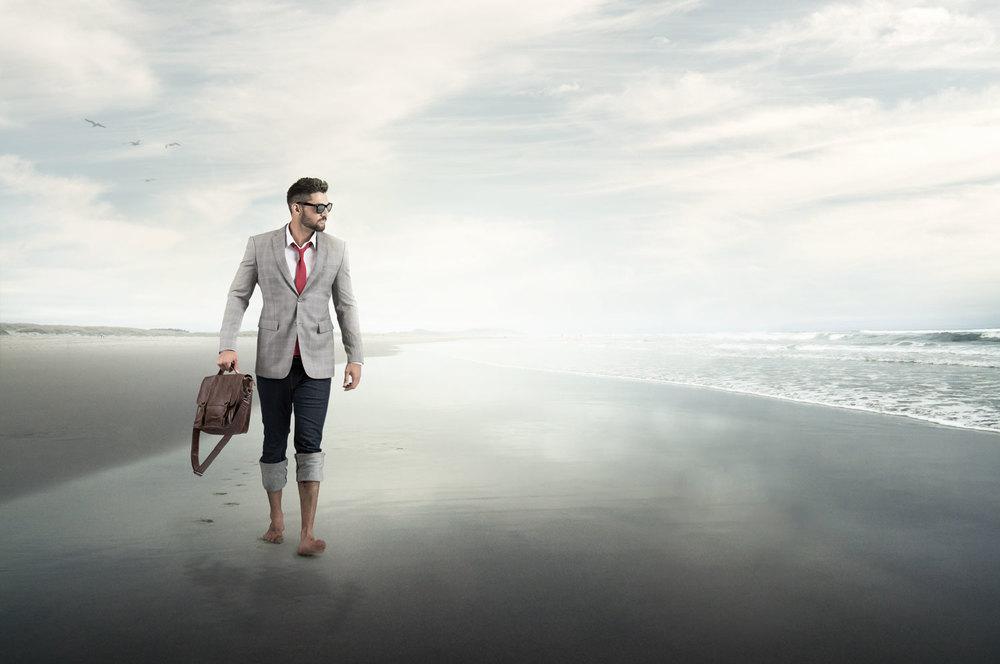 CSP-Creative-beach-walk.jpg