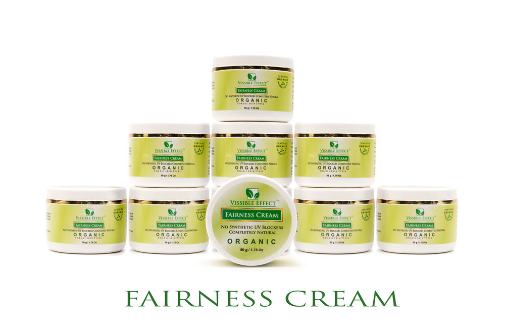 CSP-Fairness-Cream-After.jpg