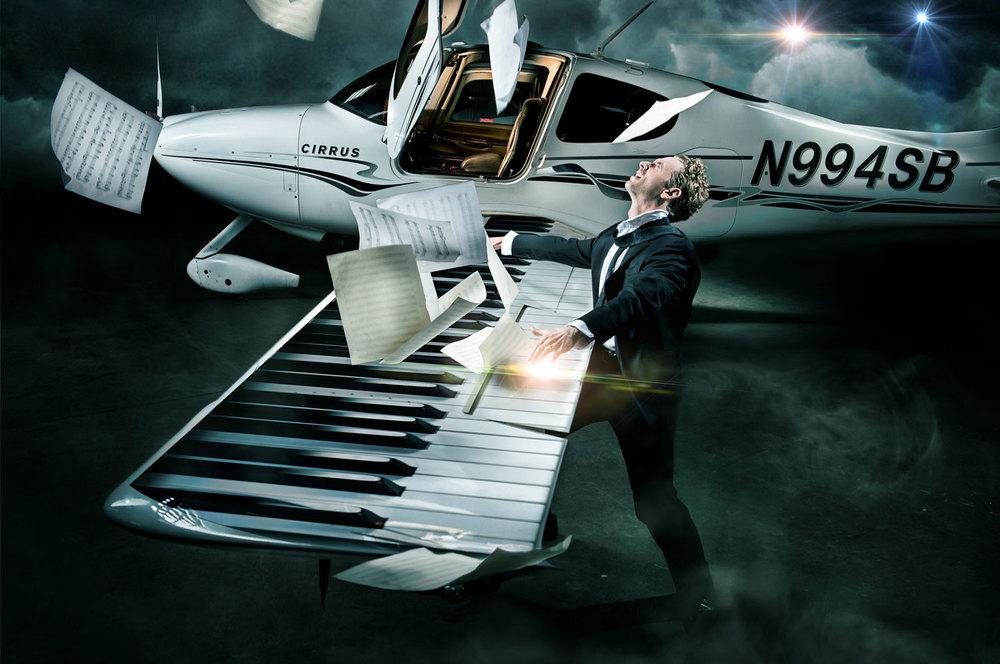 CSP-Creative-Justin-Levitt-Plane.jpg