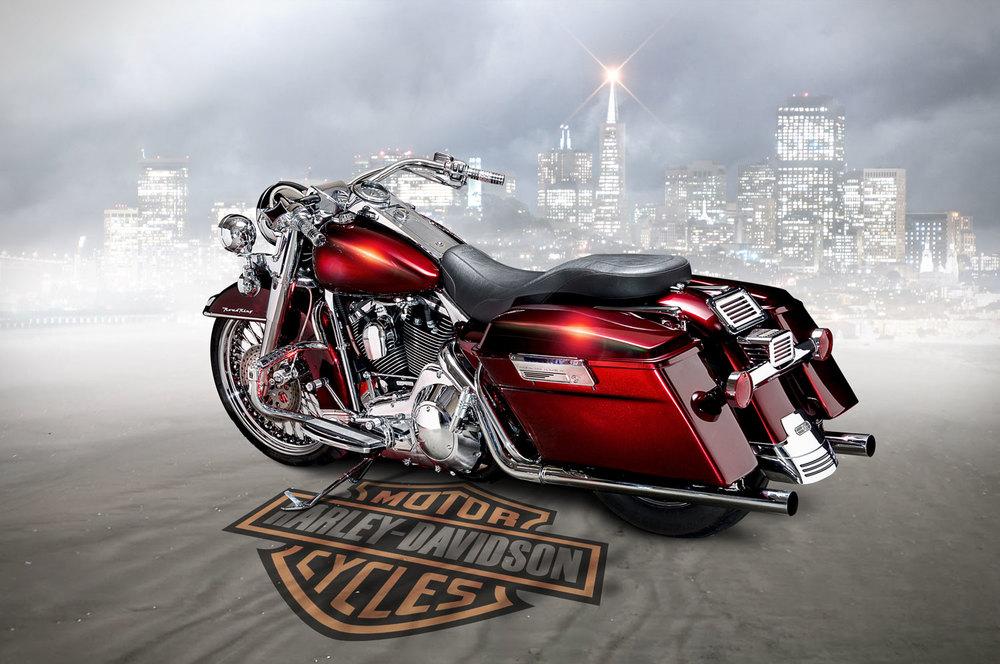 CSP-Eddie-RoadKing-Harley-Davidson2.jpg