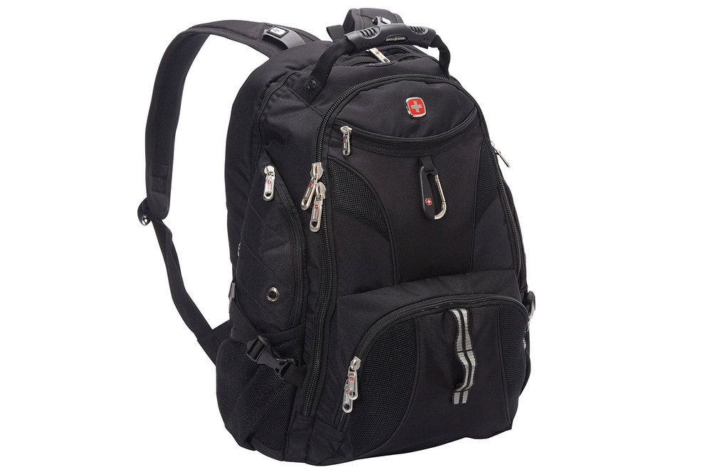 CSP-Back-Pack-Before.jpg