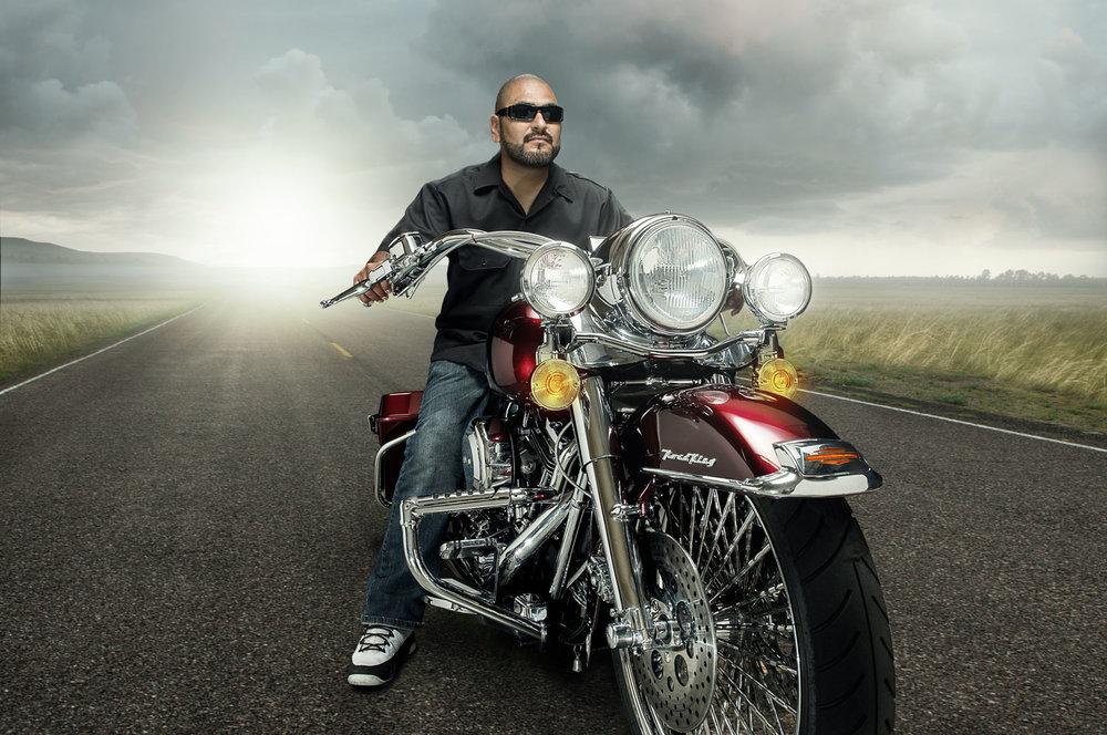 Eddie-ride.jpg