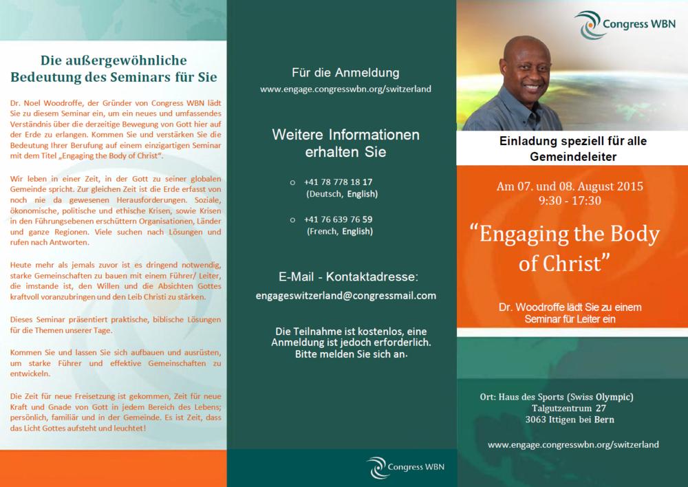 CH_Engagement Seminar Brochure_German.png