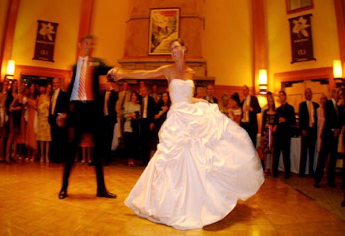 wedding3jpg