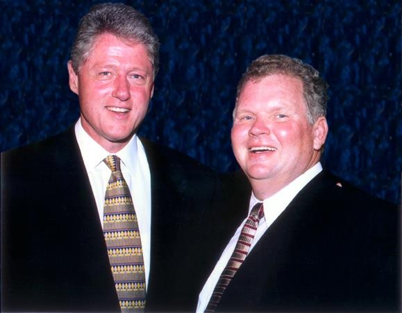 bill and jmax.jpg