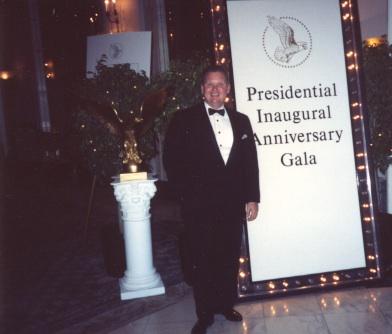 JM@President'sGala.jpg