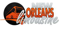 Need a limo in New Orleans or Baton Rouge for your special occasion? Check out NO Limo!