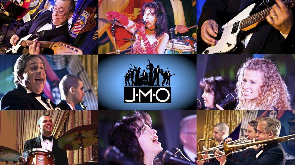 JMO-9 image 16x9.jpg