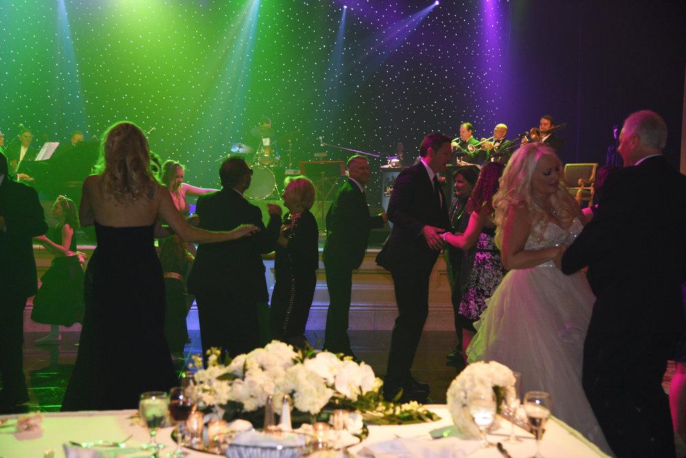 Goodhall-DanceFloor2.jpg