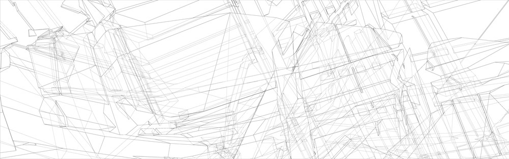 Zaid TM Print 9.jpg