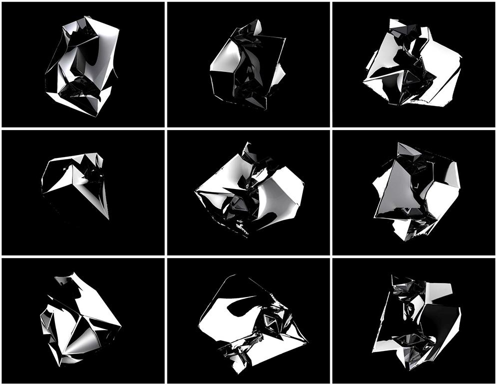 Blackness 06.jpg