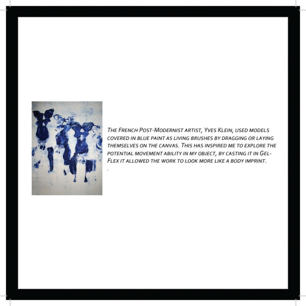 Portfolio (3of4)-8.jpg