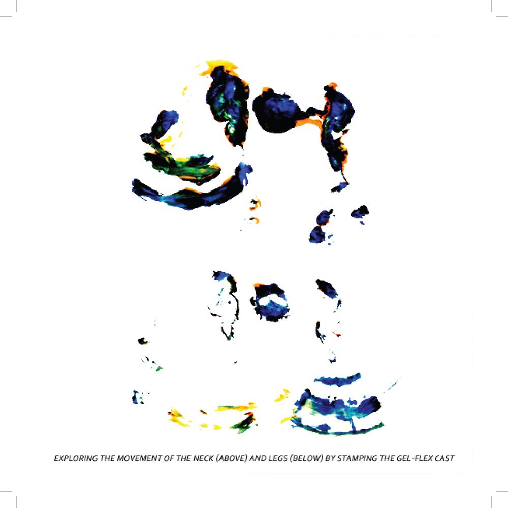 Portfolio (3of4)-11.jpg