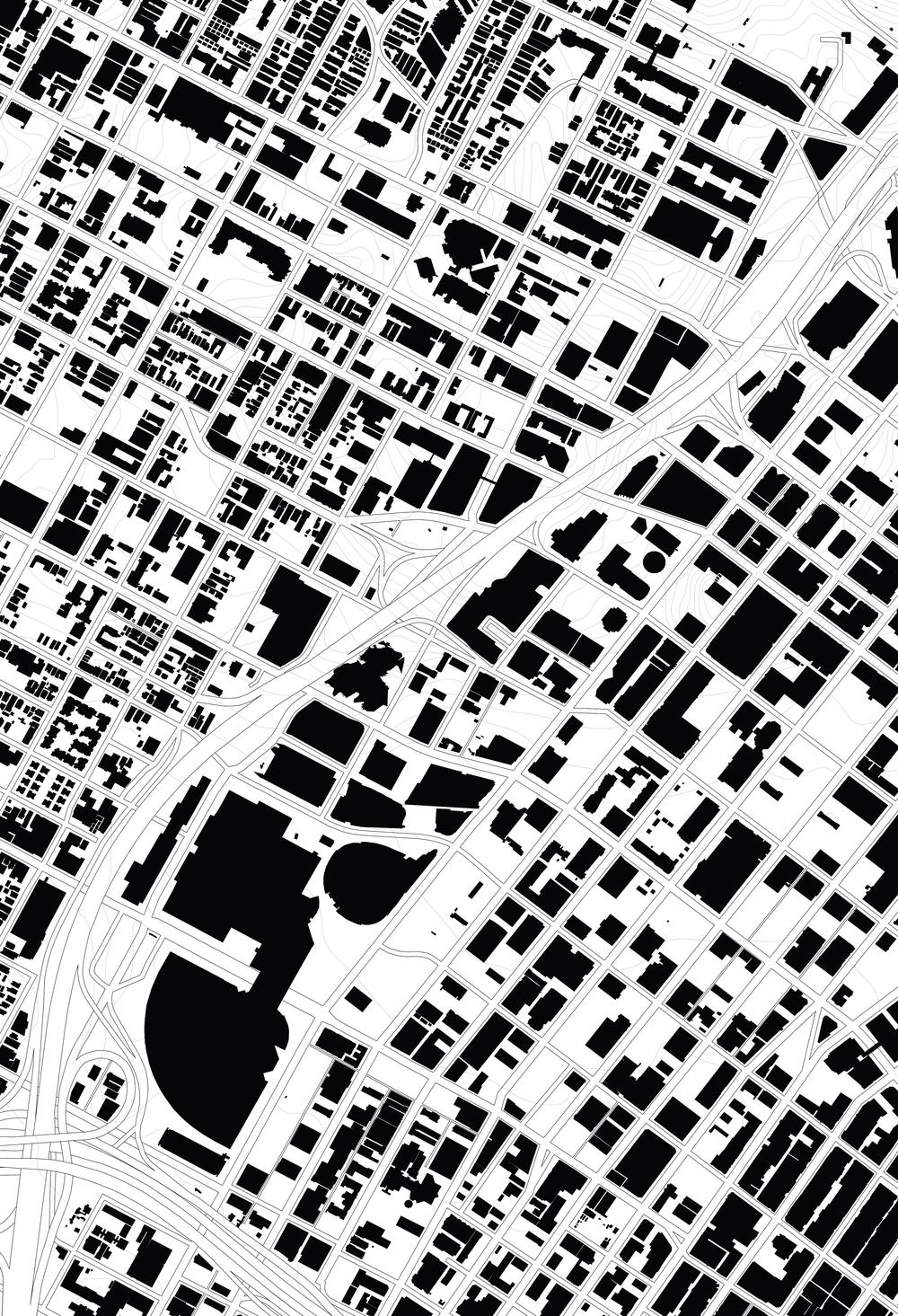 3288_Site Plan.jpg