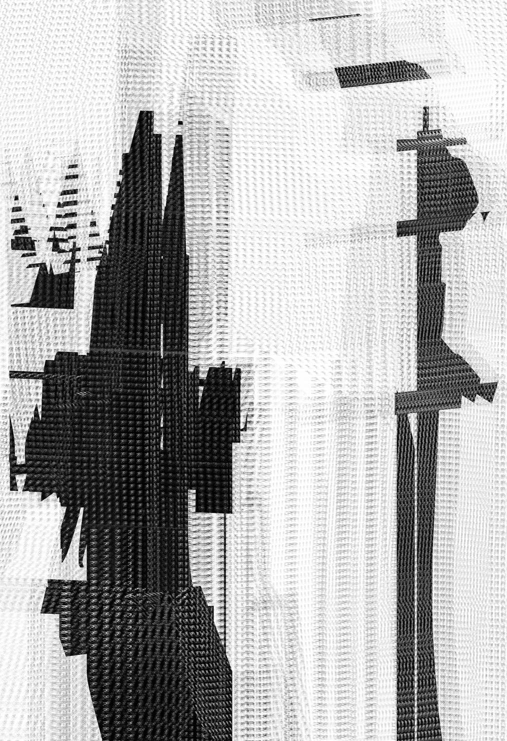 3288_Graphic Studies_01.jpg