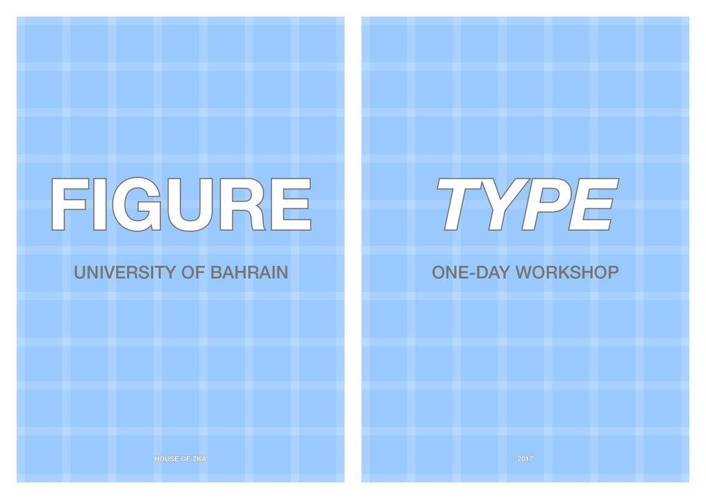 FigureType.jpg