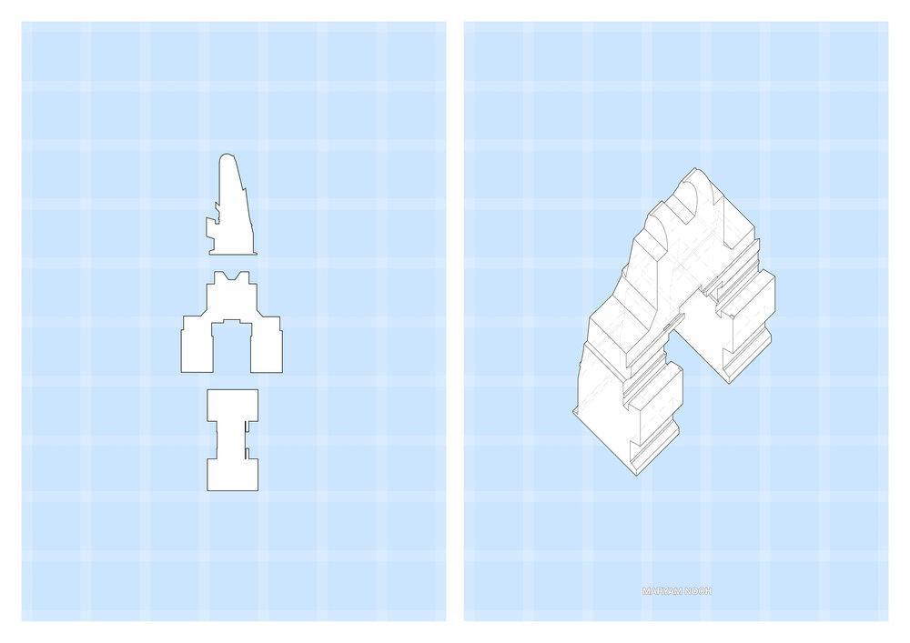 FigureType4.jpg
