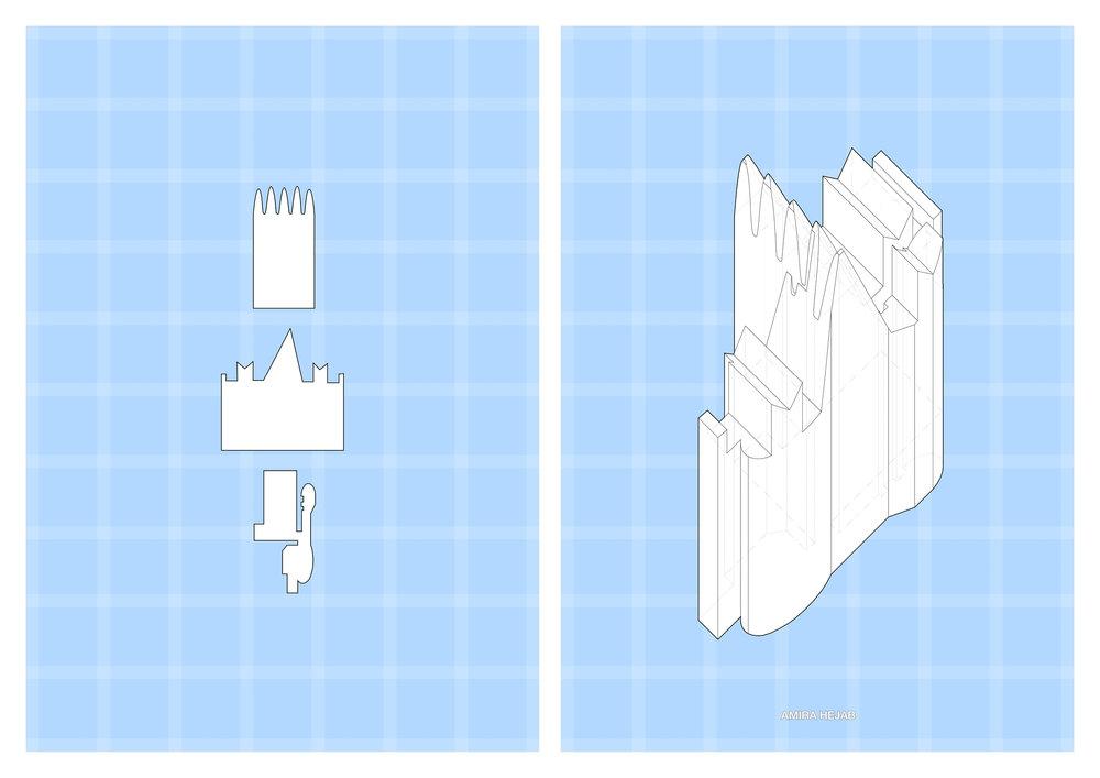 FigureType6.jpg
