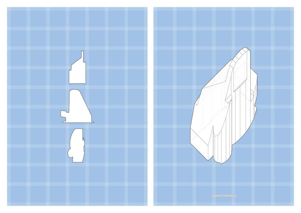 FigureType8.jpg