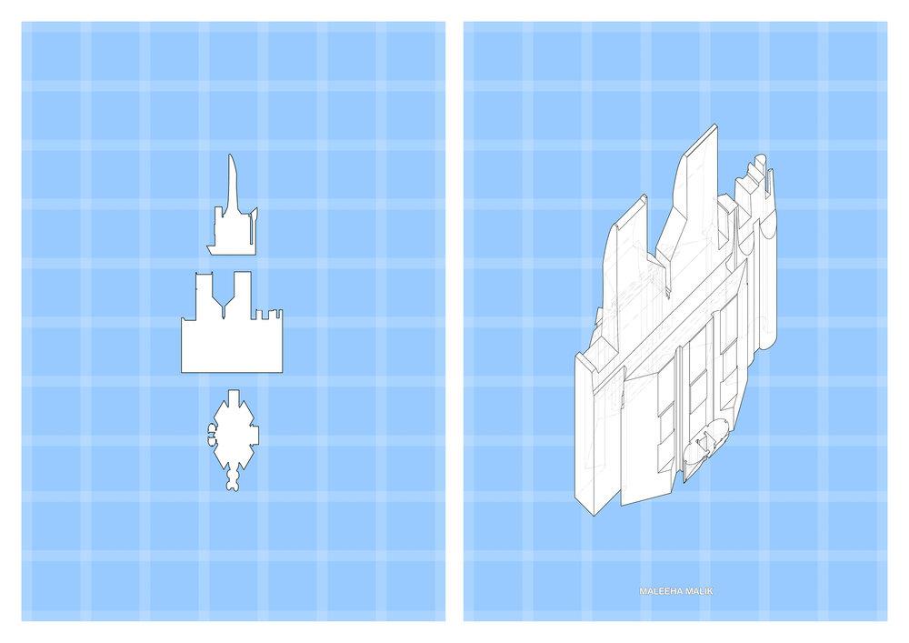 FigureType7.jpg