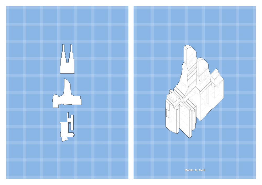 FigureType9.jpg
