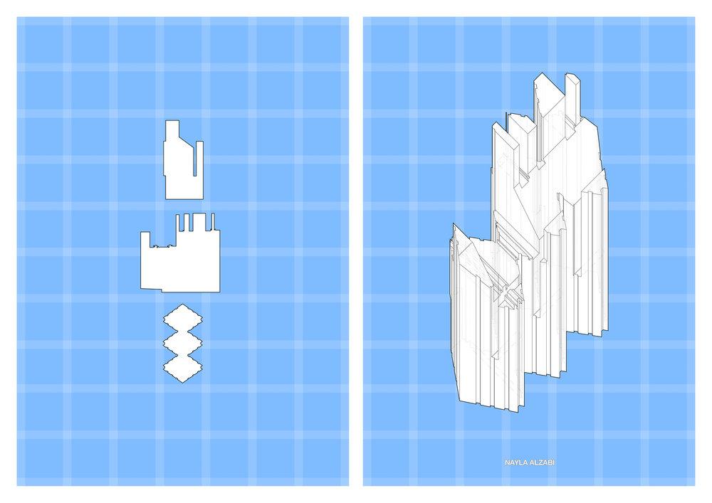 FigureType10.jpg