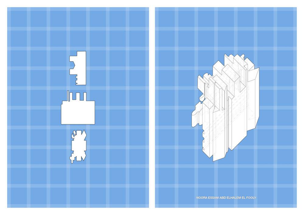 FigureType11.jpg
