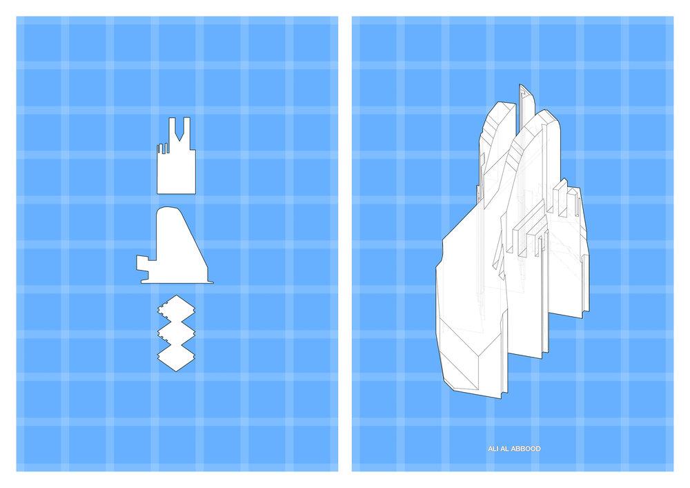 FigureType12.jpg