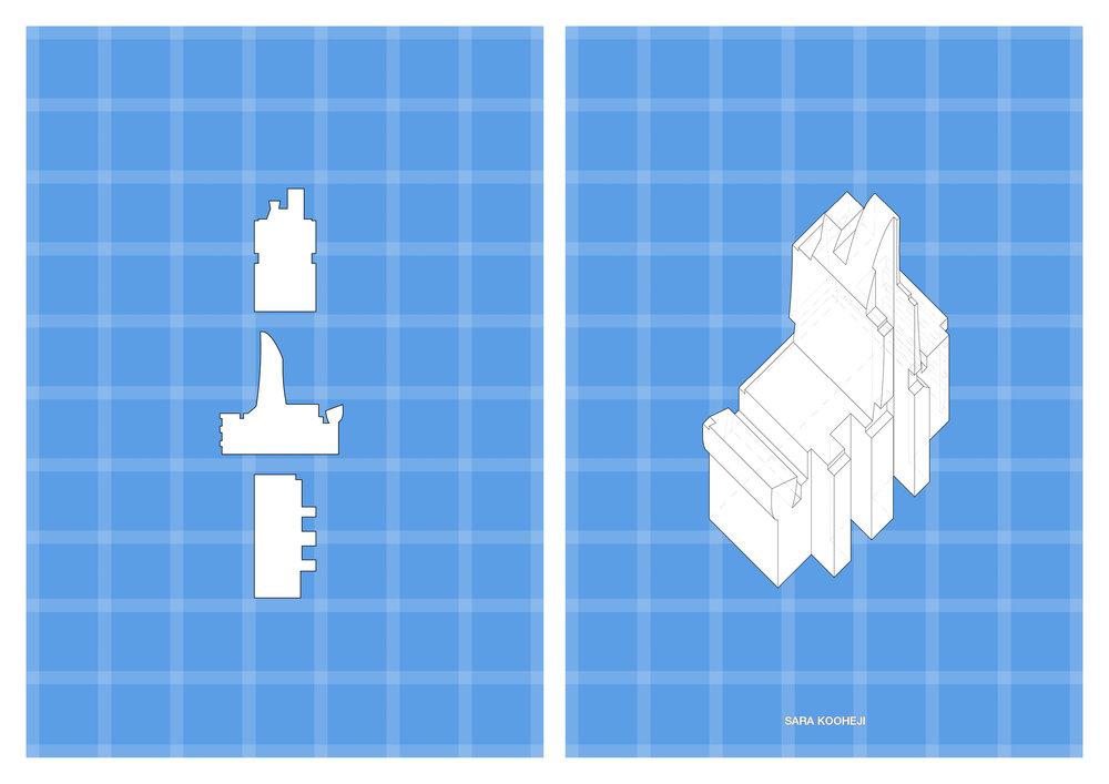 FigureType13.jpg