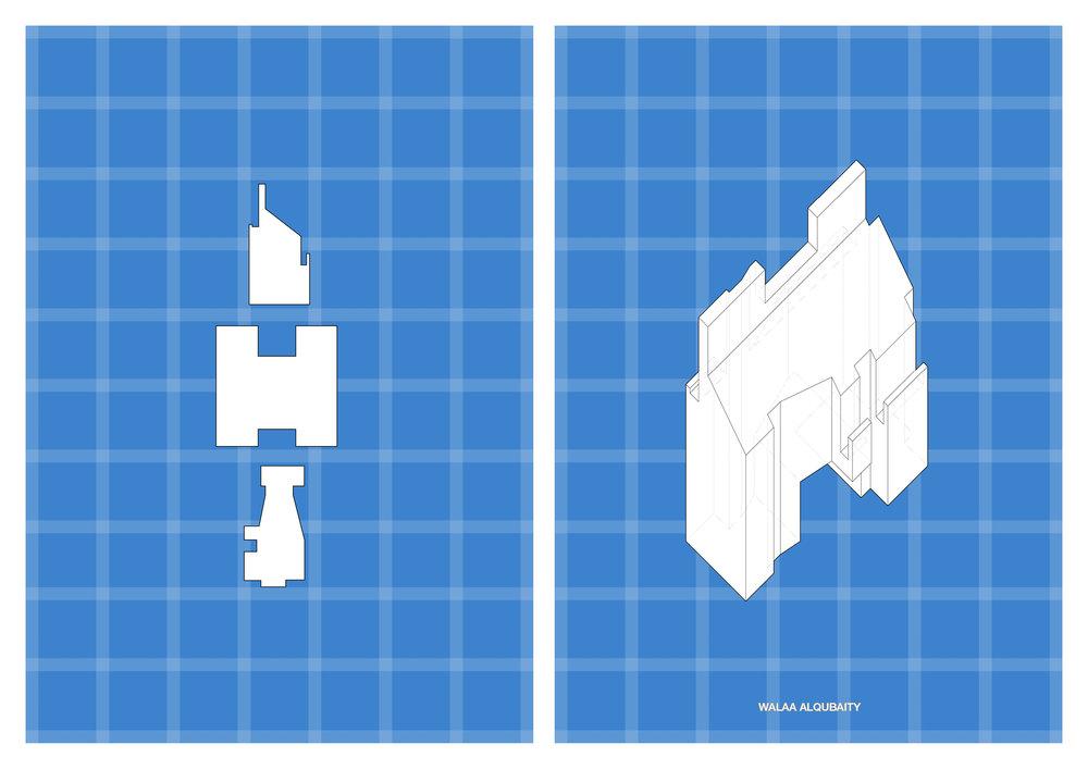 FigureType16.jpg