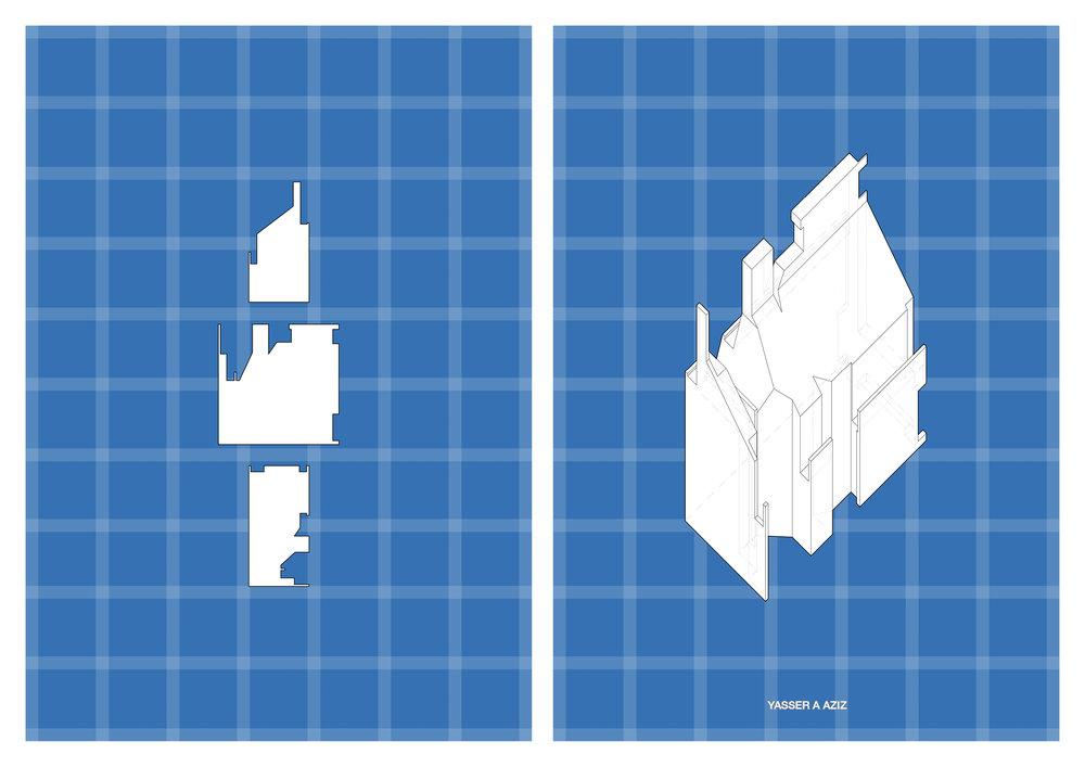 FigureType17.jpg