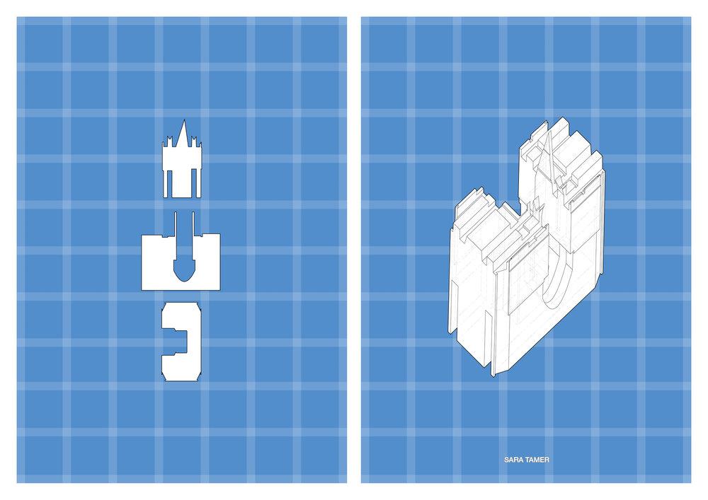 FigureType18.jpg