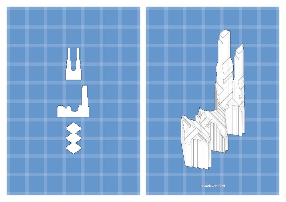 FigureType20.jpg
