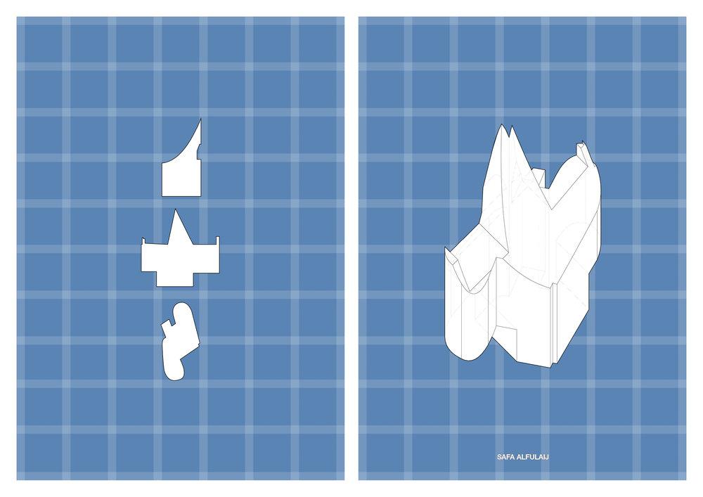 FigureType21.jpg