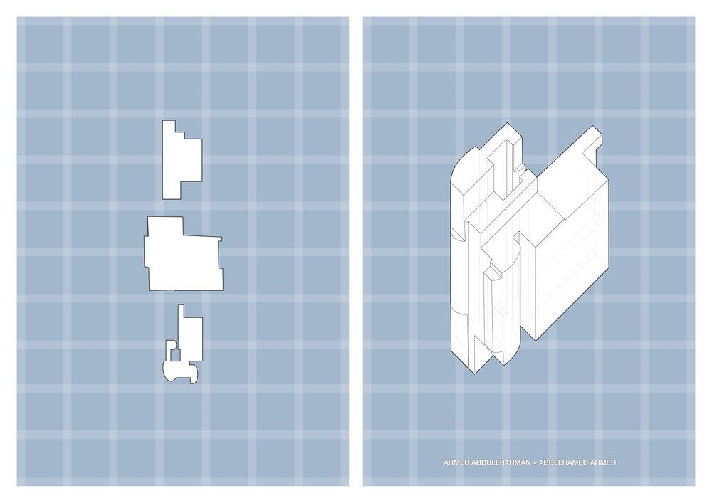 FigureType26.jpg