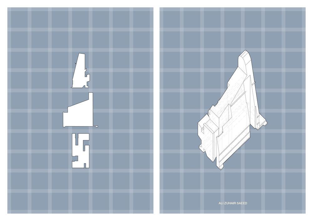 FigureType27.jpg