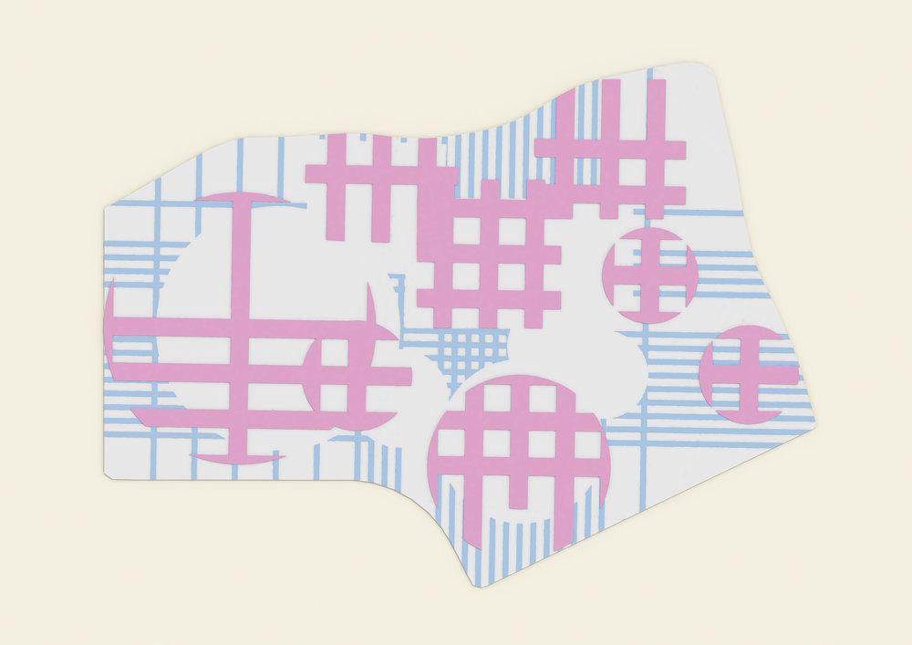 10_Fatima Kh_final diagram.jpg