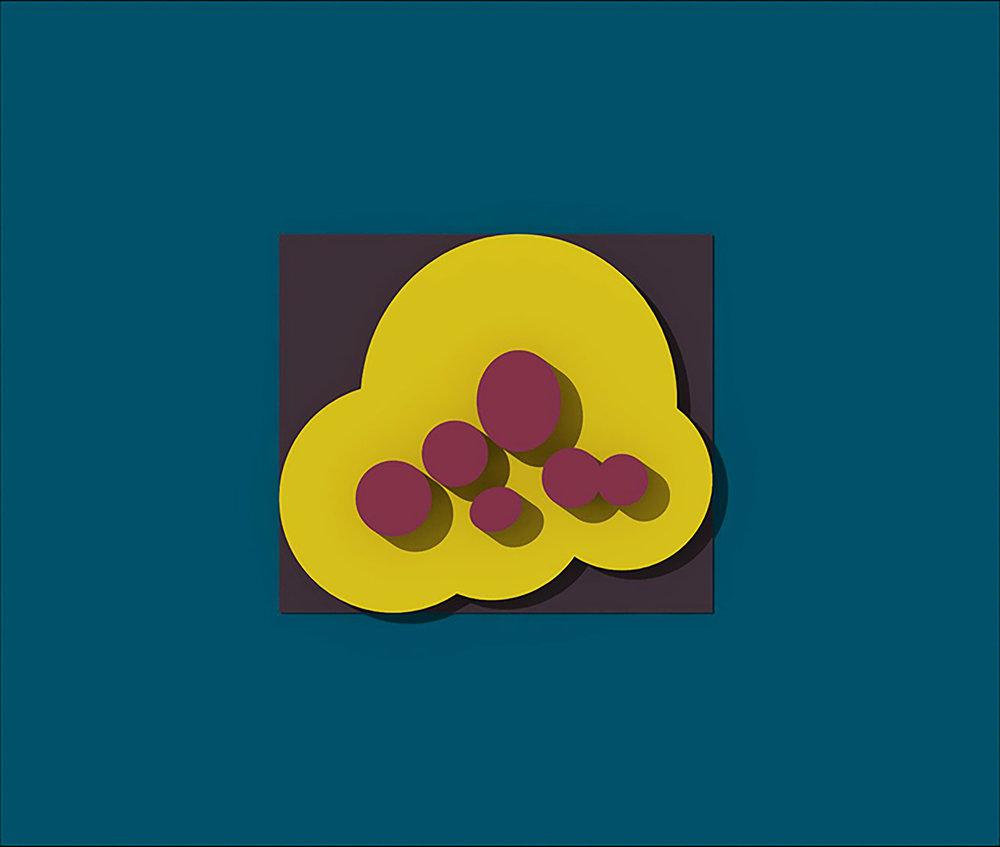 Morandi_Jahromi_Rawan_Morandi Diagram.jpg.jpg